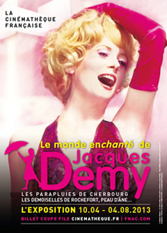 Affiche-expo-Jacques-Demy
