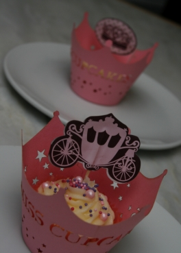 LDdA-recette-Cupcake-princesse-02