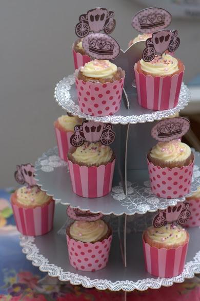 LDdA-recette-Cupcake-princesse-03