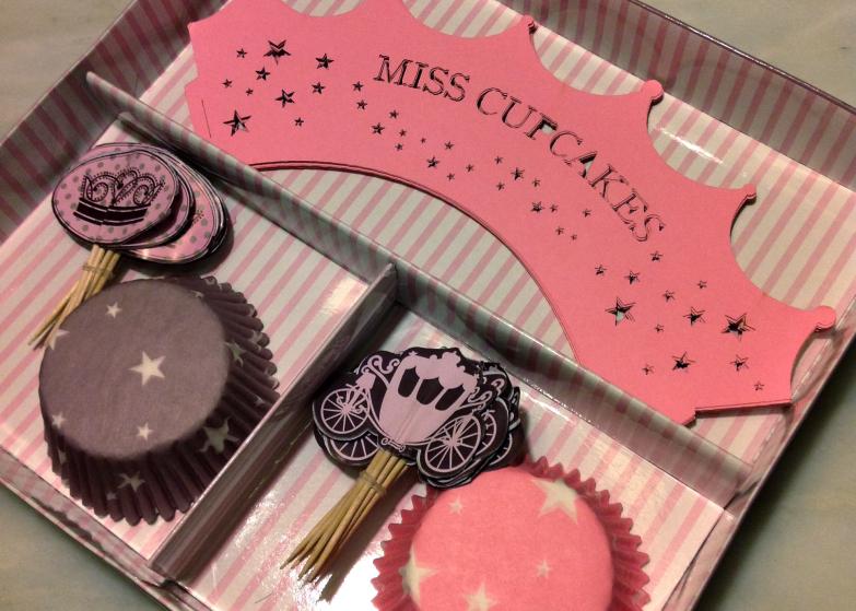 LDdA-Recette-Cupcake-princesse-kit