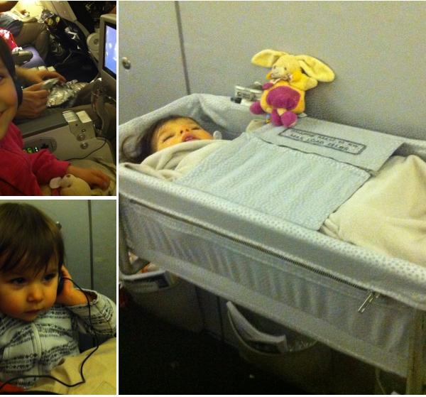LDdA-Voyage-Malaisie-Air-France-lit-bebe