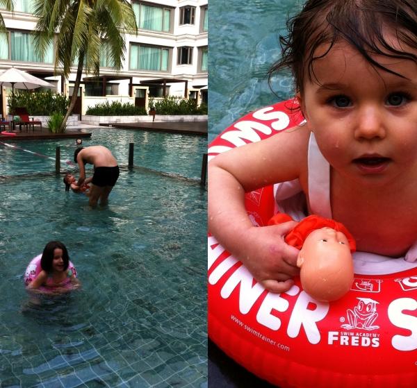 LDdA-Voyage-Malaisie-KL-Micasa-piscine