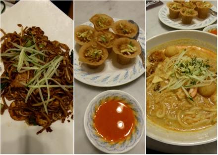 LDdA-Voyage-Malaisie-MELAKA-Cuisine-BabaNyonya