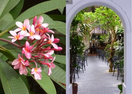 LDdA-Voyage-Malaisie-MELAKA-Hotel-Puri-2