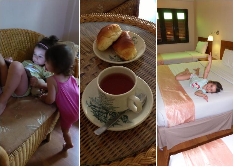 LDdA-Voyage-Malaisie-MELAKA-Hotel-Puri-4
