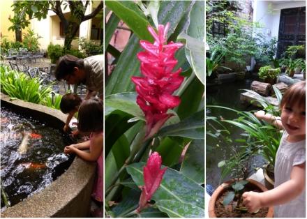 LDdA-Voyage-Malaisie-MELAKA-Hotel-Puri-jardins