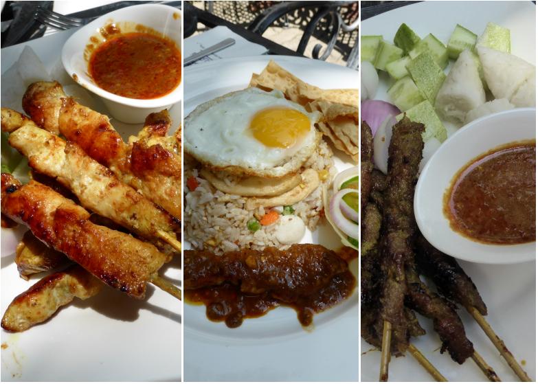 LDdA-Voyage-Malaisie-MELAKA-Hotel-Puri-restaurant