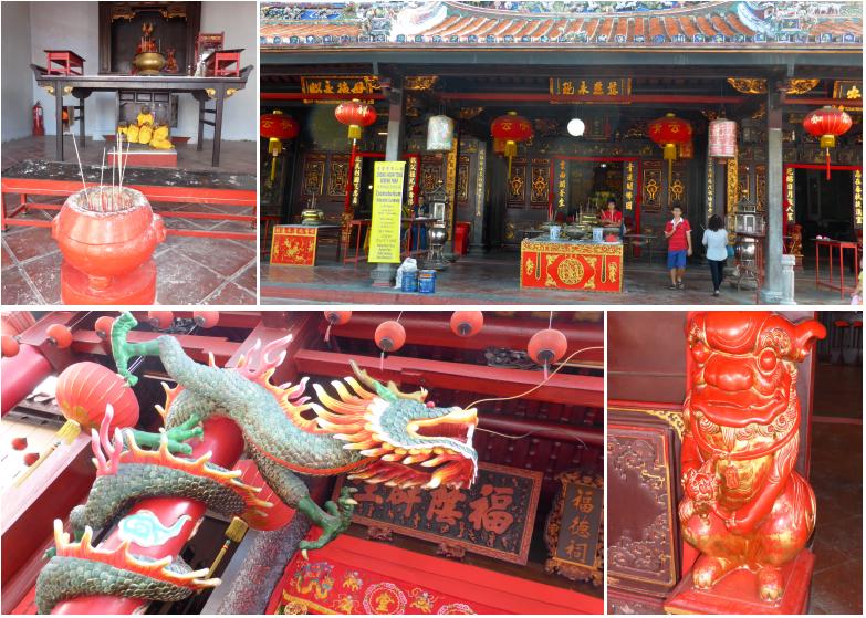 LDdA-Voyage-Malaisie-MELAKA-Temple-chinois
