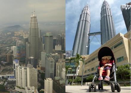 LDdA-Voyage-Malaisie-Petronas-towers