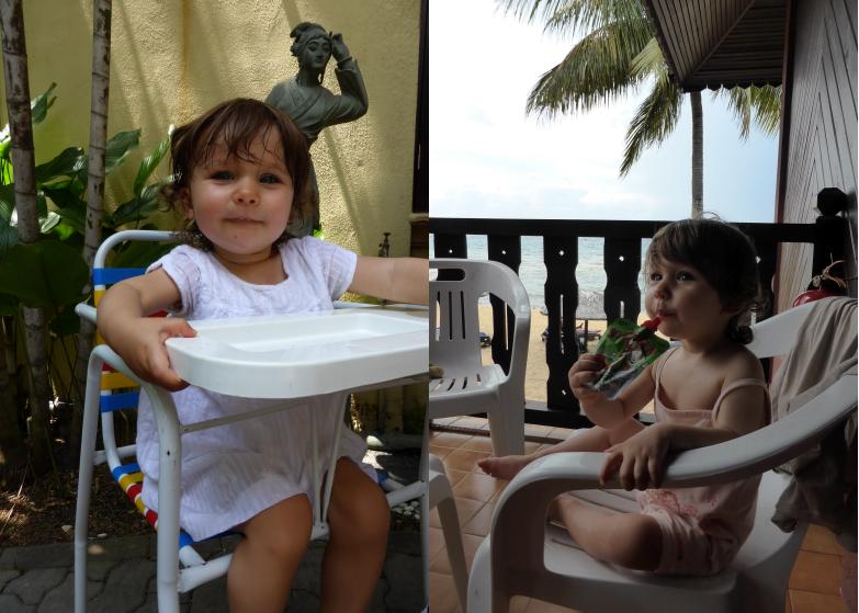 LDdA-Voyage-Malaisie-repas-bebe-en-voyage