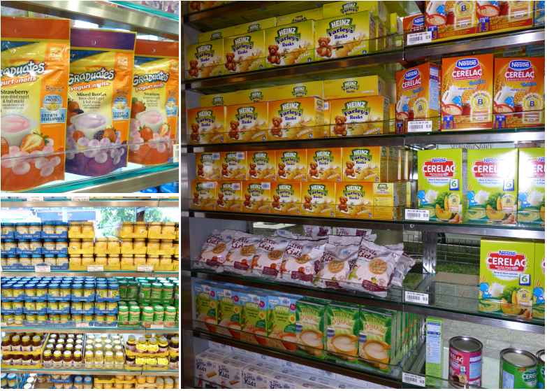 LDdA-Voyage-Malaisie-Singapour-produits-bebe