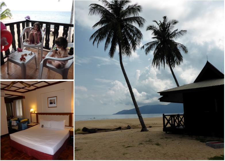 LDdA-Voyage-Malaisie-Tioman-Berjaya-resort