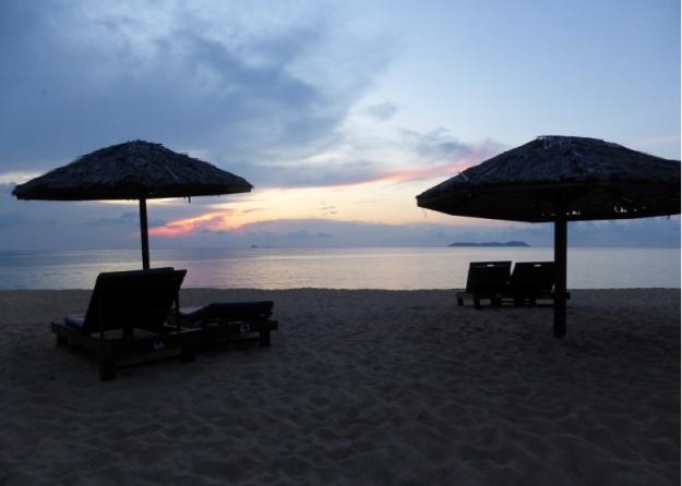 LDdA-Voyage-Malaisie-Tioman-coucher-de-soleil