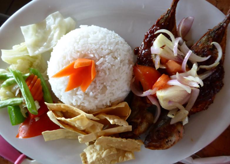 LDdA-Voyage-Malaisie-Tioman-cuisine