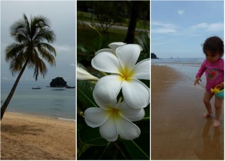 LDdA-Voyage-Malaisie-Tioman-island-2