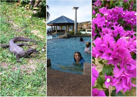 LDdA-Voyage-Malaisie-Tioman-island-3