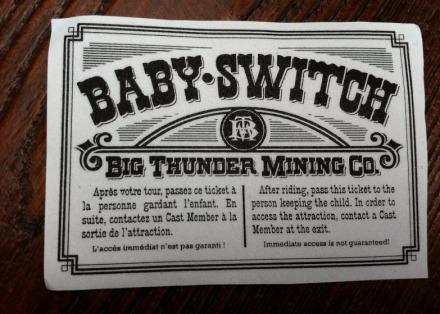 LDdA_Disneyland-Paris_Baby-Switch