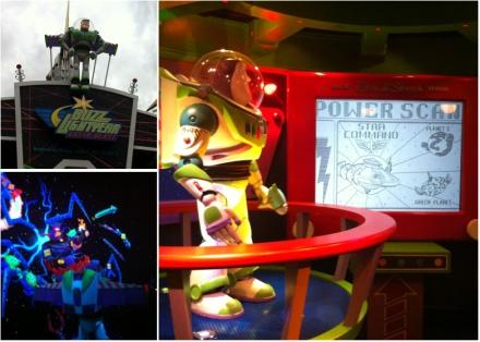 LDdA_Disneyland-Paris_buzz-lightyear