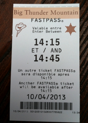 LDdA_Disneyland-Paris_Fastpass