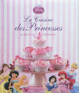 LDdA_Disneyland-Paris_la-cuisine-des-princesses-livre
