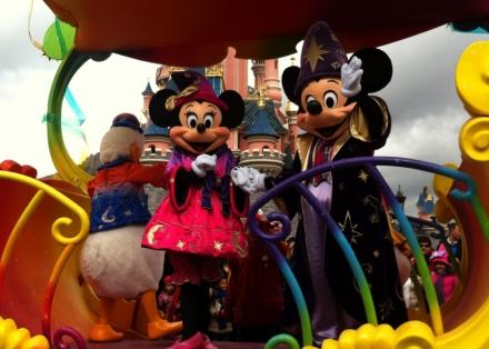 LDdA_Disneyland-Paris_Mickey-Minnie