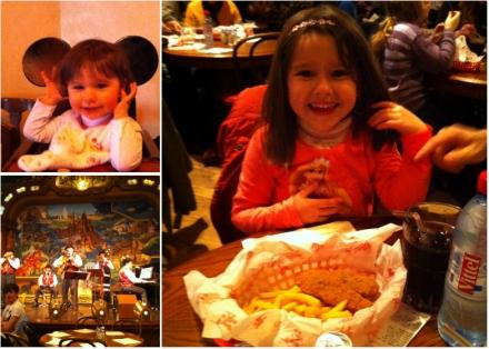LDdA_Disneyland-Paris_restaurant