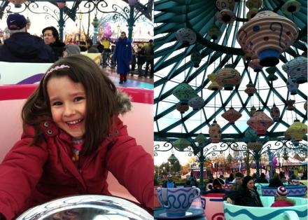 LDdA_Disneyland-Paris_tasse-a-the