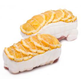 Carre-de-boeuf-cuisse-canard-a-l-orange