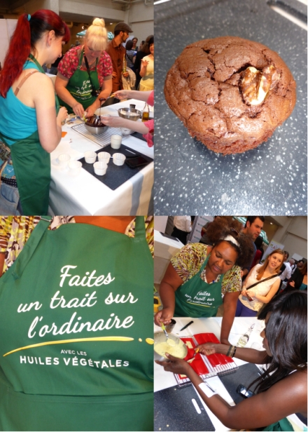 LDdA-aperoNweb-Atelier-patisserie-huile-vegetale