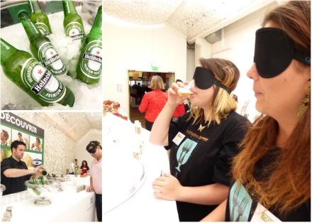 LDdA-aperoNweb-test-bieres-aveugle