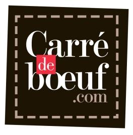 LDdA-carre-de-boeuf-logo