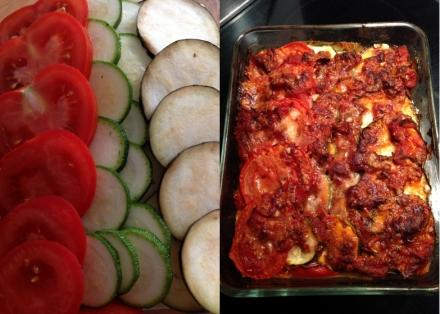 LDdA-lasagnes-legumes