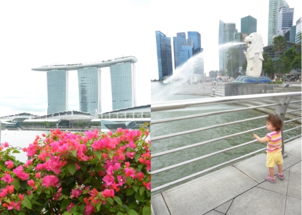 LDdA-Voyage-Malaisie-Singapour-Bay
