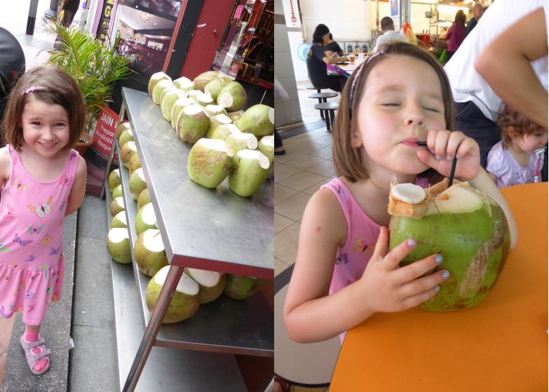 LDdA-Voyage-Malaisie-Singapour-Eau-de-coco