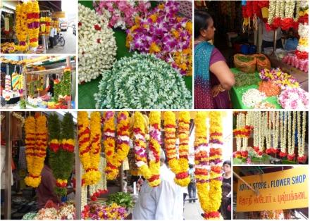 LDdA-Voyage-Malaisie-Singapour-Flowers