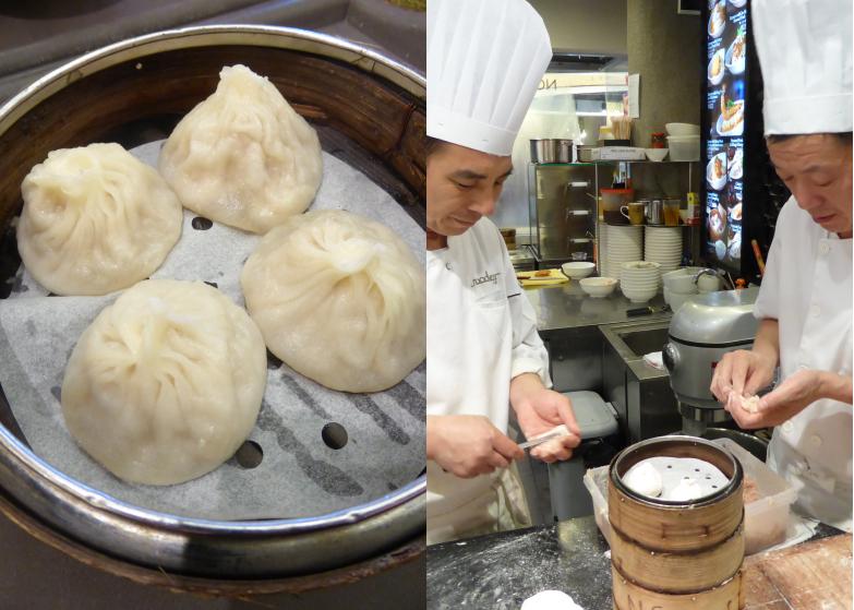 LDdA-Voyage-Malaisie-Singapour-food-court