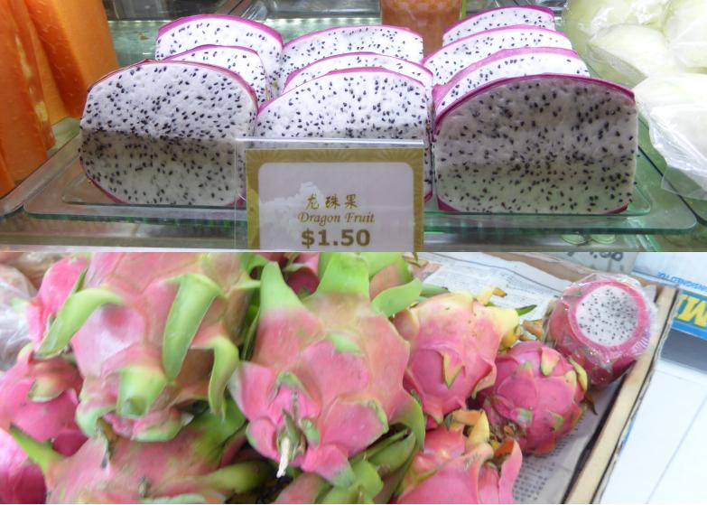 LDdA-Voyage-Malaisie-Singapour-fruit-dragon