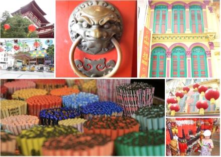 LDdA-Voyage-Malaisie-Singapour-quartier-chinois