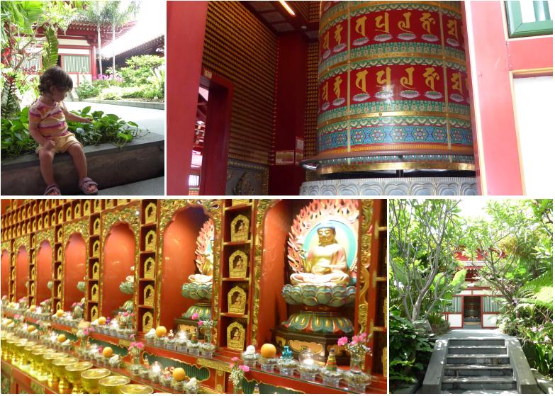 LDdA-Voyage-Malaisie-Singapour-temple-bouddhiste