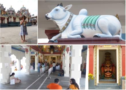 LDdA-Voyage-Malaisie-Singapour-temple-hindou