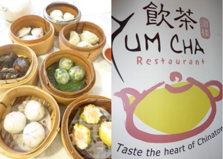 LDdA-Voyage-Malaisie-Singapour-Yum-Cha-restaurant-2