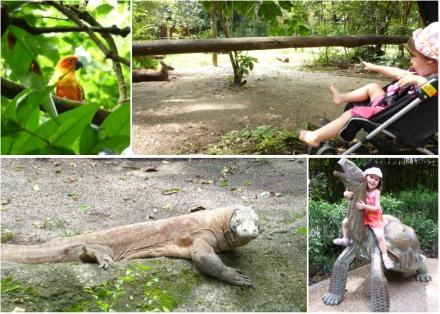 LDdA-Voyage-Malaisie-Singapour-Zoo-2