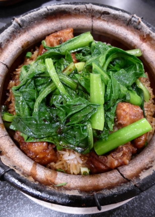 LDdA-Voyage-Singapour-clay-Pot-rice