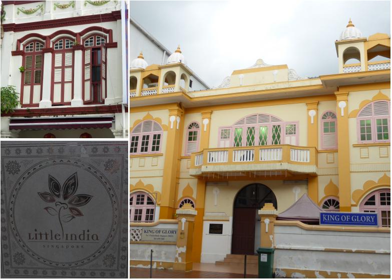 LDdA-Voyage-Singapour-little-india