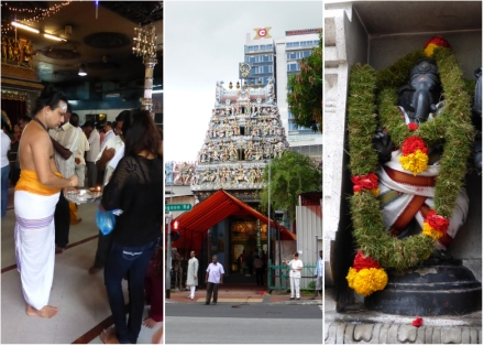 LDdA-Voyage-Singapour-temple