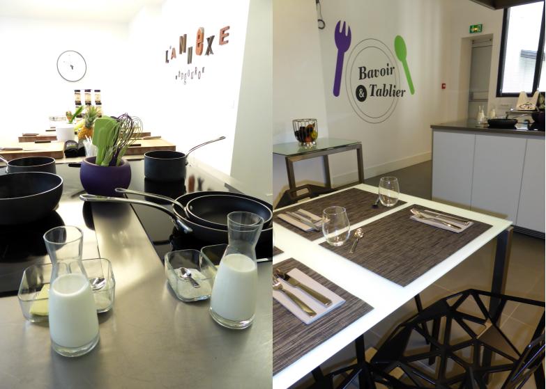 LDdA_atelier-cuisine-bebe-bavoir-et-tablier-01
