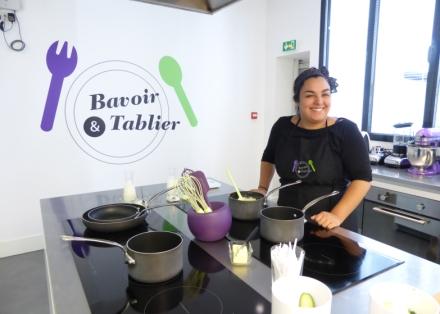 LDdA_atelier-cuisine-bebe-bavoir-et-tablier-02
