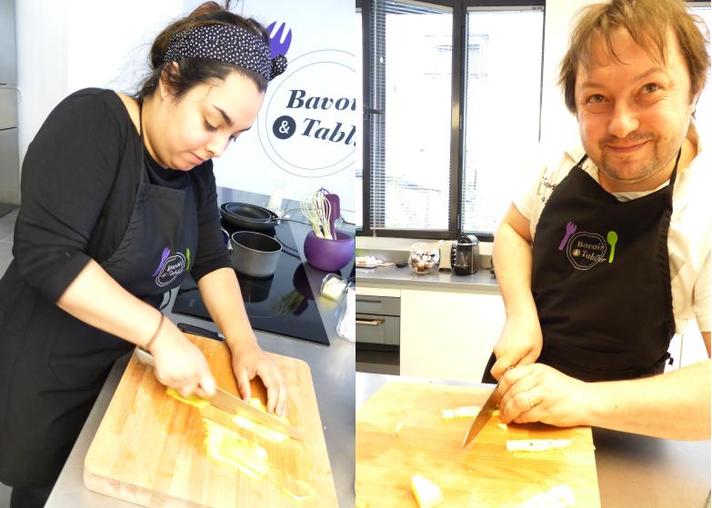 LDdA_atelier-cuisine-bebe-bavoir-et-tablier-04