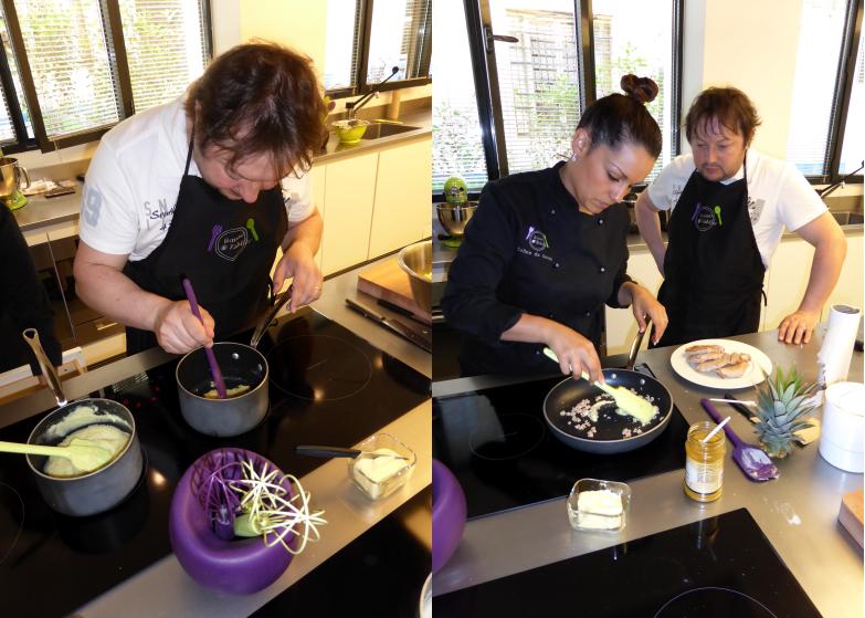 LDdA_atelier-cuisine-bebe-bavoir-et-tablier-07