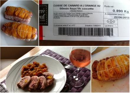 LDdA_carre-de-boeuf-Canard-orange-2
